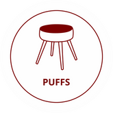 ICON PUFFS.png