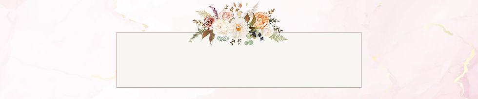 rosh-hashana-top-banner.jpg