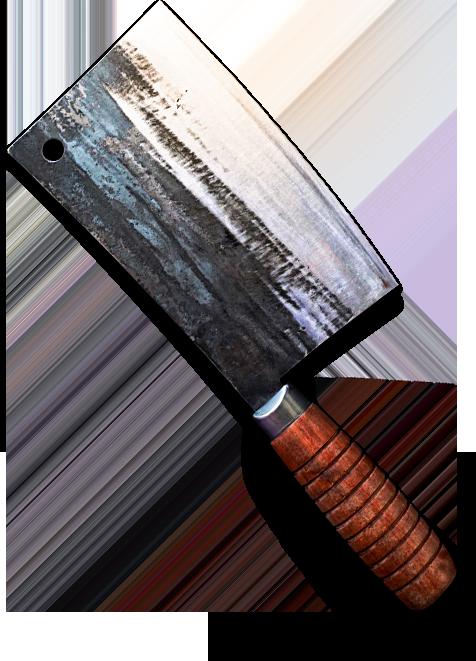 big knife.png