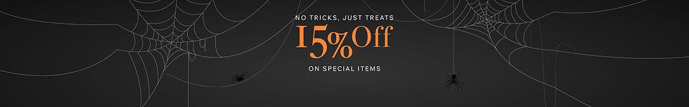 halloween-site-banner-thin.jpg