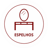 ICON ESPELHOS.png