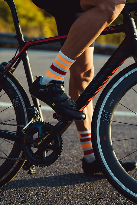 incylence-lange-triathlon-socke-spins-or