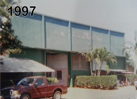 fachada-1997.png