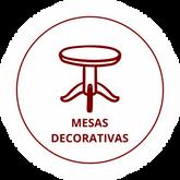 ICON MESAS DECORATIVAS.png
