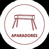 ICON APARADORES.png