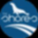 logo-fix.png