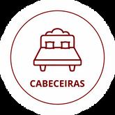 ICON CABECEIRAS.png