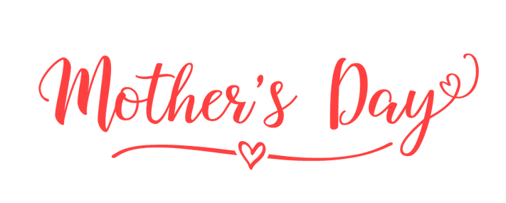 mothers-day-01-01.png