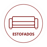 icon sofa.png