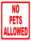no_pets.png