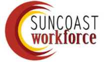 suncoast-workforce.png