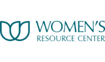 womens-resource-center.png
