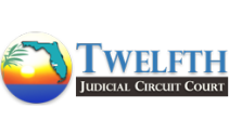 12-jud-court-circuit.png