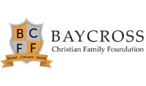 baycross logo.png