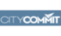 city-commit-logo.png