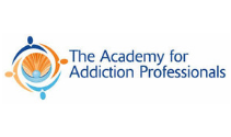 academy-for-addiction-professionals.png