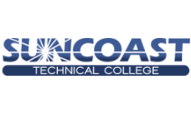 suncoast-tech-college.png