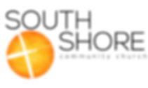south-shore-logo.png