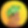 GMW_Logo_IconOnly_RGB.png