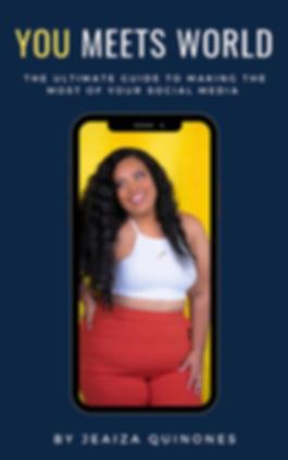 Wellness Journal eBook Template.png