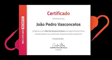 certificado-com-fundo.png