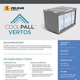 pelican-biothermal-vertos-product-leafle