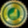 badges-09 copy.png