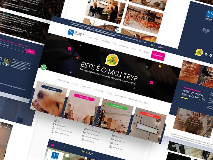 site-desktop-tryp.jpg