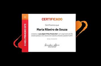 certificado-ok.png