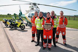 great-north-air-ambulance-promed.jpg