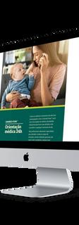 E-mail Marketing Unimed Fone