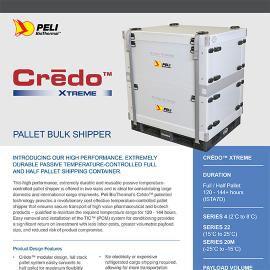 peli-biothermal-credo-xtreme-sell-sheet-