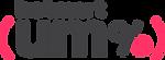 one_percent_logo.png