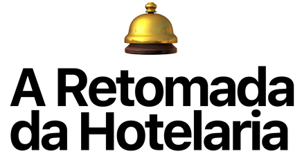 ARDH-logo.png