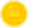 badges-01.png