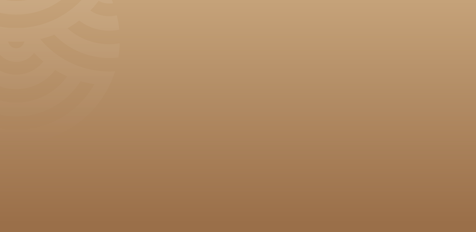 background-gold.png