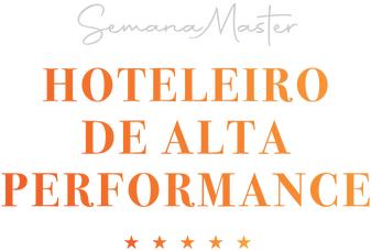 hotel-logo.png