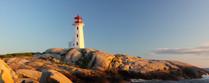 Peggys Cove Lighthouse sunset_edited.jpg