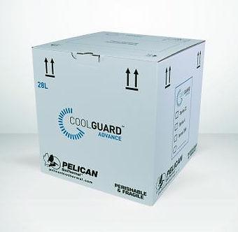 pelican_coolguard_advance_crop.jpg_itok=