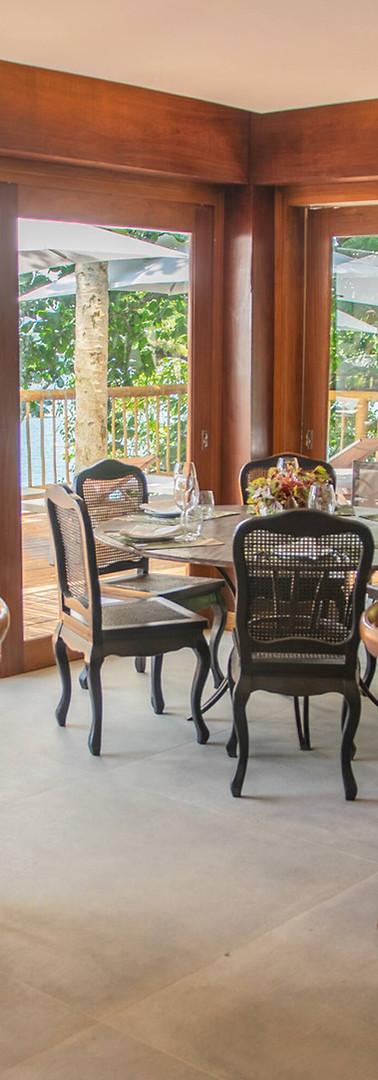 55197_restaurant_2.jpg