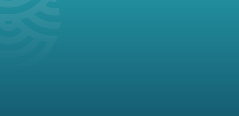 background-blue.png