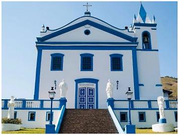 0_centro-historico.png