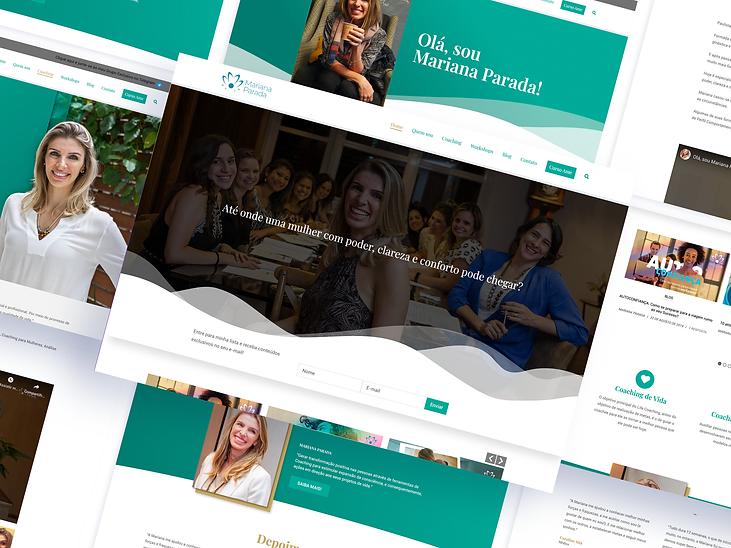 site-desktop-mariana-parada.png