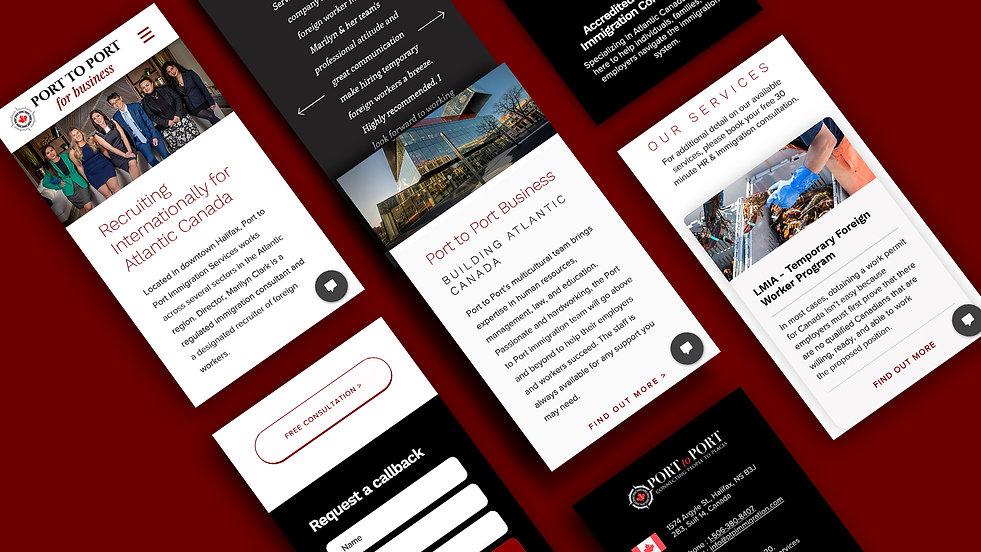 ptp-business-mobile.jpg