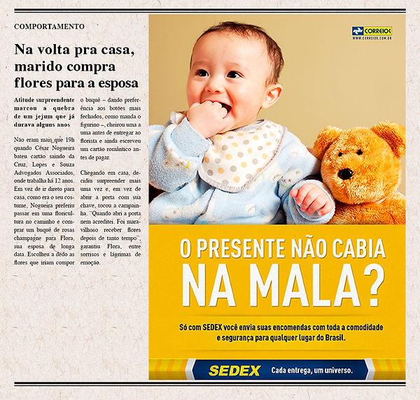 jornal_o.jpg