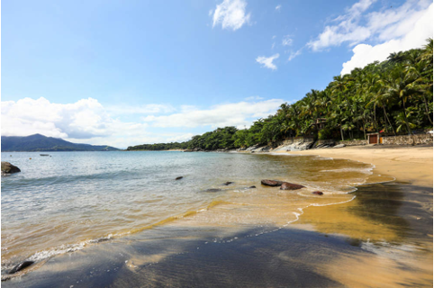 praia-do-veloso.png