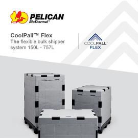 pelicanbiothermal-coolpall-flex-product-