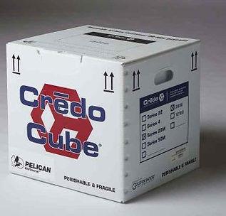 credo_cube_28_liter_midres.jpg_itok=_tfN