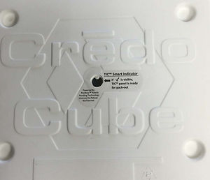tic-smart-indicator-credo-cube.jpg