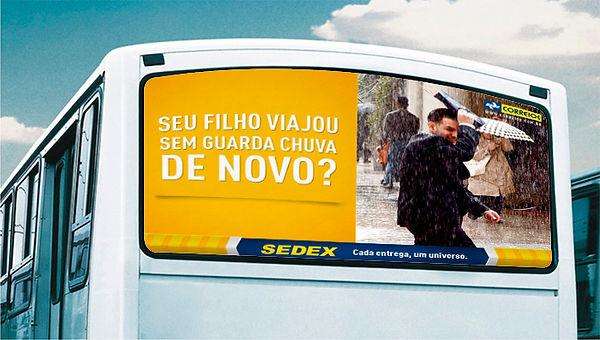 Busdoor_700.jpg